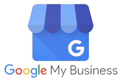 Leave us a Review on Google My Business