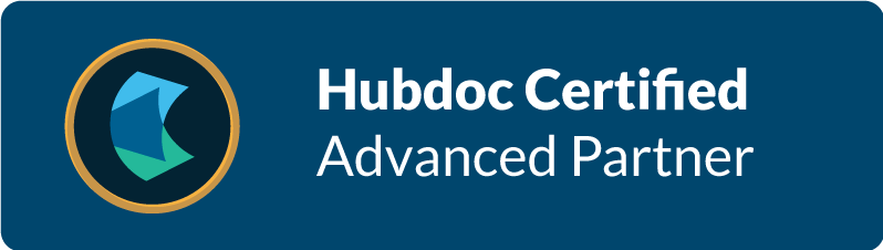 QuickBooks Bookkeeping Round Rock, TX CPA Certified Hubdoc Advanced Partner